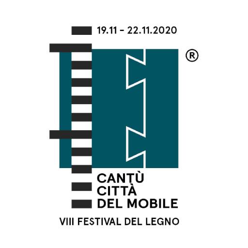Festival Del Legno Cantù