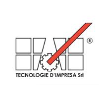 tecnologie d'impresa